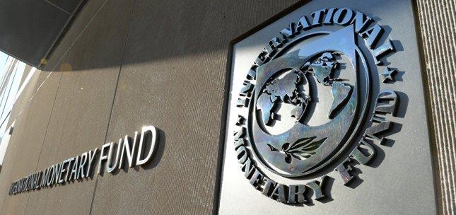 IMF (Foto Ist)