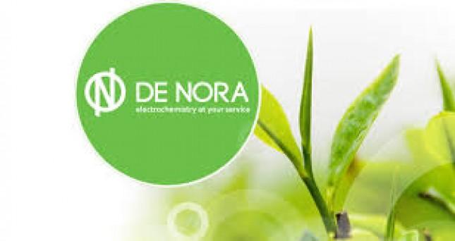De Nora Water Technologies
