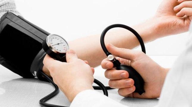 Ilustrasi Kesehatan (Ist)