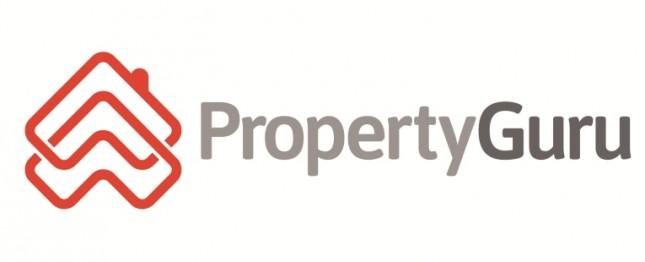 PropertyGuru (Photo by PropertyGuru-Brand-Refresh-New-Logo-2 Digital Market Asia)
