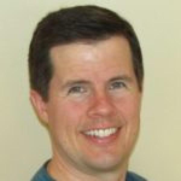 Jonathan Knudsen - Senior Security Strategist, Synopsys Software Integrity Group