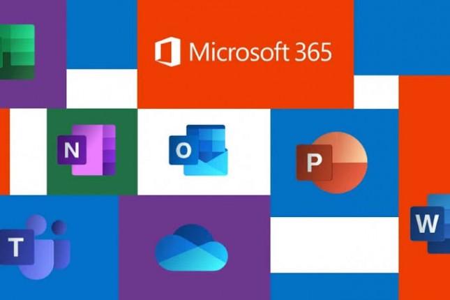 Photo : Microsoft