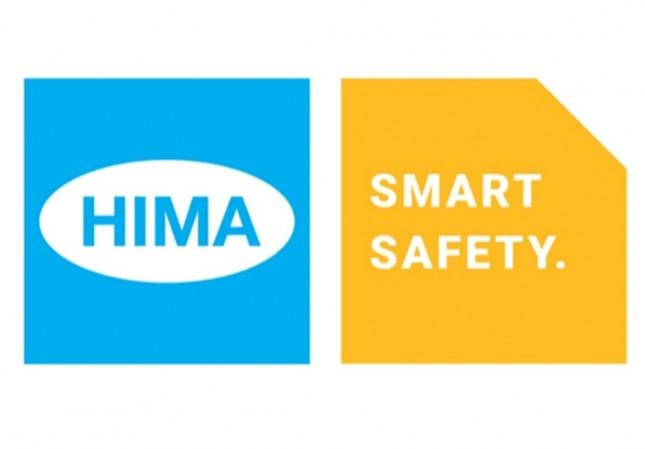 HIMA Smart Safety