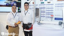 Mobil Lubricants Introduces GOLD System