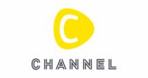 Start-up Origin Japan, C Chanel