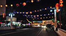 Traditional Market in Solo (Photo: Kemenpar)