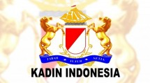 Kadin Indonesia