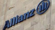PT Asuransi Allianz Life (IST)