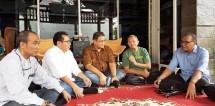 Penasehat Serikat Media Siber Indonesia (SMSI) Dahlan Iskan (Foto Rmol)