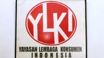 Logo Yayasan Lembaga Konsumen Indonesia (YLKI) (hukumonline)