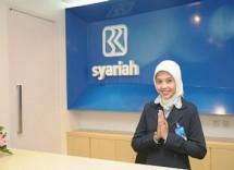 Bank BRISyariah (Foto Ist)