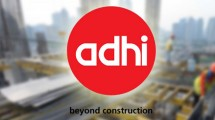 Logo PT Adhi Karya Tbk (ADHI) (seputarforex.com)