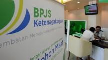 BPJS Ketenagakerjaan (bpjsketenagakerjaan.go.id)
