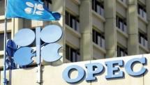 OPEC (Foto Ist)