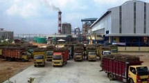Tahun 2017 Sejumlah Pabrik Gula di Jawa Timur Akan di Tutup
