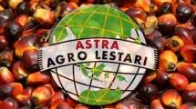 PT Astra Agro Lestari Tbk