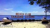 KEK Tanjung Lesung