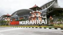 Bandara I Gusti Ngurah Rai di Bali dan Sultan Hasanuddin, Makassar Raih Penghargaan Dunia