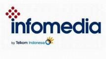 Infomedia (Ist)