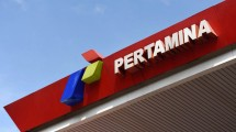 PT Pertamina (Persero) (Bloomberg / Getty Images)