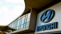 Hyundai Oto Commercial Indonesia (ist)
