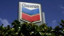 Chevron.(Ist)