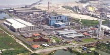 Illustration of Batam Industrial Estate (Foto Ist)