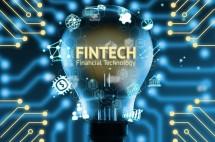 Industri Fintech (images: illusionqueststudios.com)
