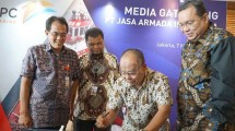 PT Jasa Armada Indonesia