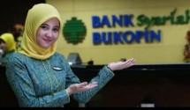 Bank Bukopin Syariah (dok - bukopin)