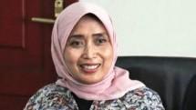 Ira Puspadewi New Master PT ASDP Indonesia (Foto Dok Industry.co.id)