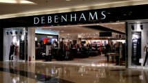PT Mitra Adiperkasa Tbk (MAP) ensures that it will completely stop the operation of Debenhams retail stores in Indonesia by the end of 2017.
