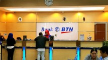 Bank BTN (ist)