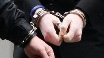 Tersangka Korupsi (Foto Dok Industry.co.id)