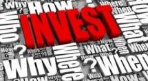 Iluastrasi Investasi-images IST