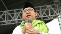 Wakil Ketua Umum Partai Gerindra Fadli Zon (Foto Dok Industry.co.id)