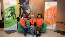 Batik Campaign funday