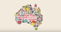 Australian and Indonesian Cinema Festival (FSAI) 2018.