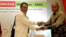 PAL Indonesia dukung kemandirian industri hulu migas nasional