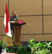Pengusaha Nasional Dahlan Iskan (Foto Dok Industry.co.id)