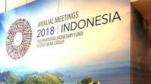 IMF-WB 2018