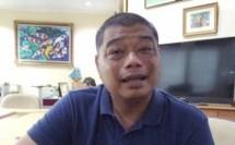 Anggota Dewan Pengarah UKP-PIP Benny Susetyo, Pr (Foto Dok Industry.co.id)