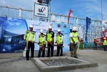 PT Waskita Karya (Foto Dok Industry.co.id)