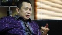 Ketua DPR RI Bambang Soesatyo. (Foto: Bamsoet.com)