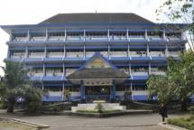 Institut Pertanian (Instiper) Yogyakarya (Ist)