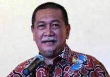 Wakil Gubernur Jawa Barat Deddy Mizwar (Foto Ist)