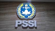 PSSI (Foto Dok Industry.co.id)