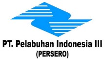 PT Pelindo III (Sindonews)