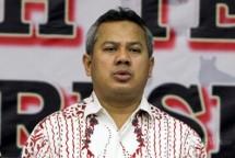 Ketua KPU RI Arief Budiman (Foto Dok Industry.co.id)
