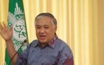 Prof Dr KH Din Syamsuddin MA (Foto Ist)